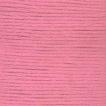 DMC Stranded Embroidery Floss 894 V LT Carnation