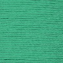 DMC Stranded Embroidery Floss 913 MD Nile Green