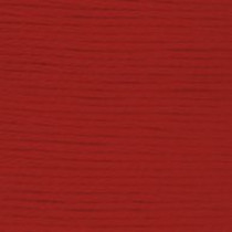 DMC Stranded Embroidery Floss 918 DK Red Copper