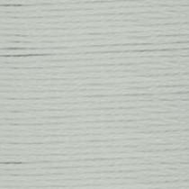 DMC Stranded Embroidery Floss 928 V LT Gray Green