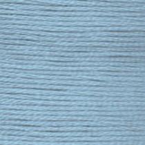 DMC Stranded Embroidery Floss 932 LT Antique Blue
