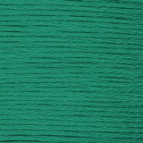 DMC Stranded Embroidery Floss 943 MD Aquamarine