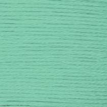 DMC Stranded Embroidery Floss 954 Nile Green