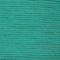 DMC Stranded Embroidery Floss 958 DK Seagreen