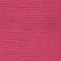 DMC Stranded Embroidery Floss 961 DK Dusty Rose