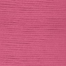 DMC Stranded Embroidery Floss 962 MD Dusty Rose