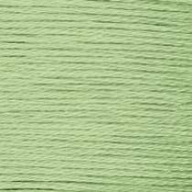 DMC Stranded Embroidery Floss 966 MD Baby Green