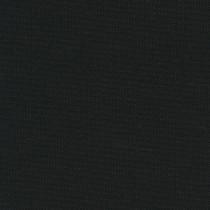 Devonstone Collection Solid Deep Black