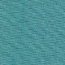 Devonstone Collection Solid Turquoise