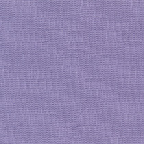 Devonstone Collection Solid Lavender