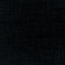 Devonstone Collection Building Blocks Basics Textures Black