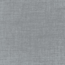 Devonstone Collection Building Blocks Basics Textures Grey