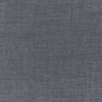 Devonstone Collection Building Blocks Basics Textures Dark Grey