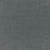 Devonstone Collection Building Blocks Basics Textures Dark Grey