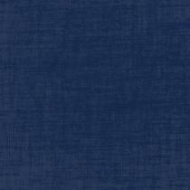Devonstone Collection Building Blocks Basics Textures Navy Blue