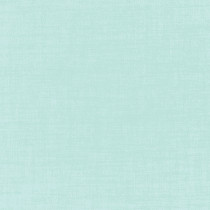 Devonstone Collection Building Blocks Basics Textures Baby Blue