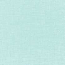 Devonstone Collection Building Blocks Basics Textures Baby Blue