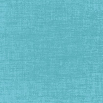 Devonstone Collection Building Blocks Basics Textures Aqua
