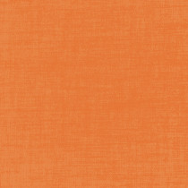 Devonstone Collection Building Blocks Basics Textures Orange
