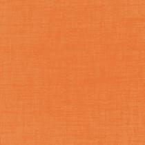 Devonstone Collection Building Blocks Basics Textures Orange