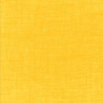 Devonstone Collection Building Blocks Basics Textures Yellow