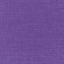 Devonstone Collection Building Blocks Basics Textures Purple