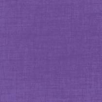 Devonstone Collection Building Blocks Basics Textures Purple