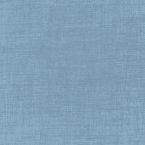 Devonstone Collection Building Blocks Basics Textures Steel Blue