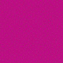 Devonstone Collection Building Blocks Basics Crossroads Pink