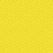 Devonstone Collection Building Blocks Basics Crossroads Sunshine Yellow
