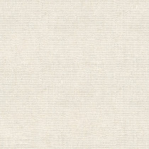 Devonstone Cotton/Linen Solid Ivory