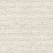 Devonstone Cotton/Linen Solid Champagne