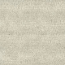 Devonstone Cotton/Linen Solid Putty