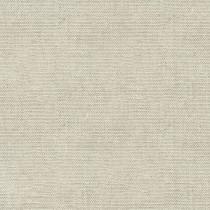 Devonstone Cotton/Linen Solid Putty