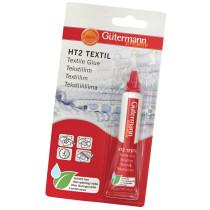 Gutermann HT2 Textile Glue 20g/19ml