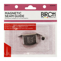 Birch Creative Magnetic Seam Guide
