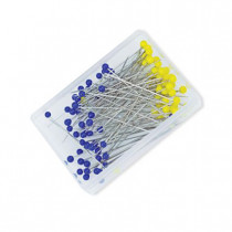 Matilda's Own Patchwork Pins 36 x 0.5mm - 100pk