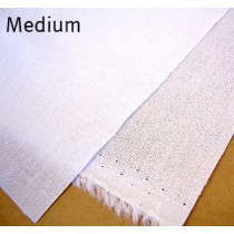 Vilene MEDIUM Fusible Woven Cotton Interfacing (Gygli)