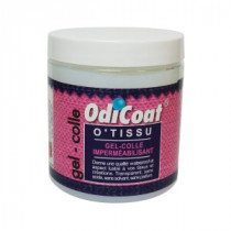 Odicoat Waterproof Glue Gel 250ml