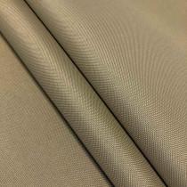 Ottertex® Waterproof Canvas Khaki