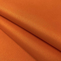 Ottertex® Waterproof Canvas Orange