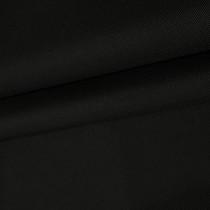 Ottertex® Waterproof Canvas Black