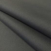 Ottertex® Waterproof Canvas Charcoal