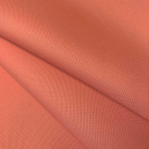 Ottertex® Waterproof Canvas Coral