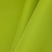Ottertex® Waterproof Canvas Lime Green