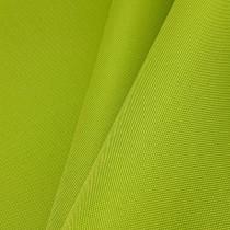 Ottertex® Waterproof Canvas Lime Green