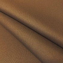 Ottertex® Waterproof Canvas Mocha