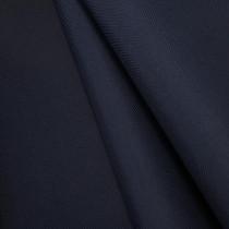Ottertex® Waterproof Canvas Navy Blue