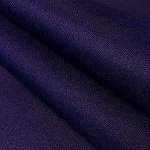 Ottertex® Waterproof Canvas Purple