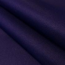 Ottertex® Waterproof Canvas Purple